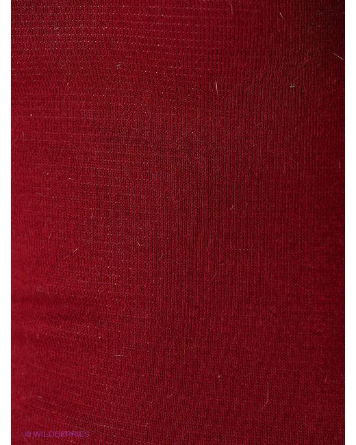 Платья Katerina Bleska&Tamara Savin                                                                                                              красный цвет