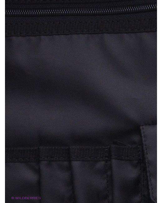 Рюкзаки Asics                                                                                                              чёрный цвет
