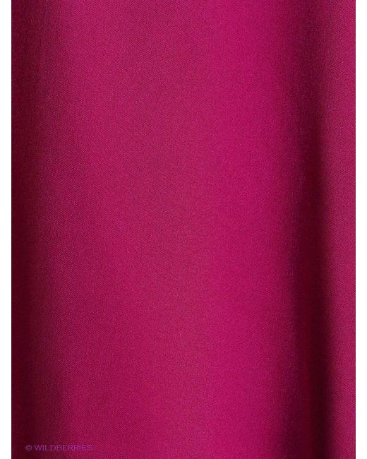 Юбки Giulia Rossi                                                                                                              Малиновый цвет
