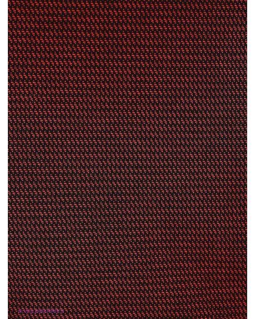Юбки Fullah Sugah                                                                                                              красный цвет