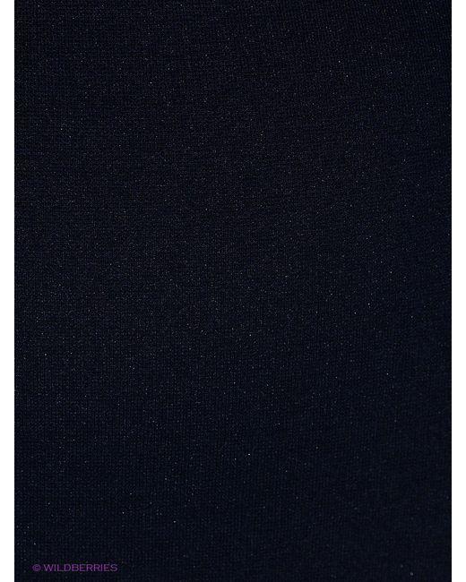 Юбки Concept Club                                                                                                              синий цвет