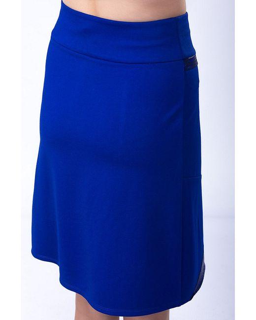 Комплекты Одежды Wisell                                                                                                              синий цвет