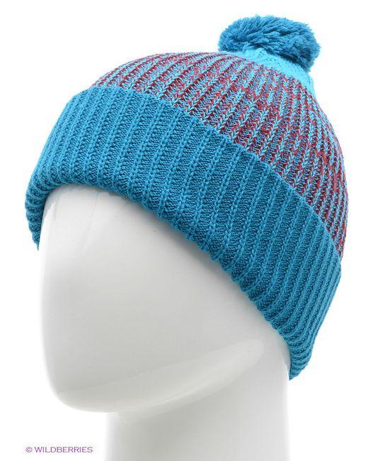 Шапки MAXVAL                                                                                                              голубой цвет