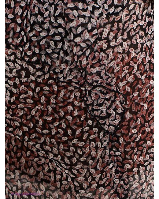Блузки Barcelonica                                                                                                              чёрный цвет