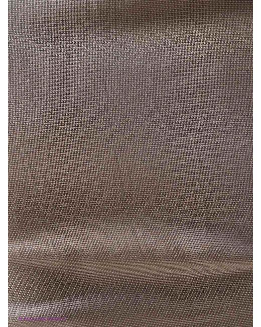 Кардиганы SUGARLIFE                                                                                                              коричневый цвет