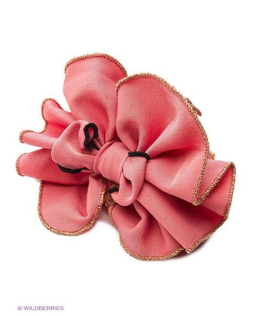 Резинки Migura                                                                                                              розовый цвет