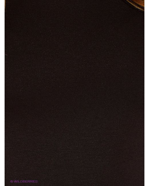 Кофточка Mondigo                                                                                                              коричневый цвет