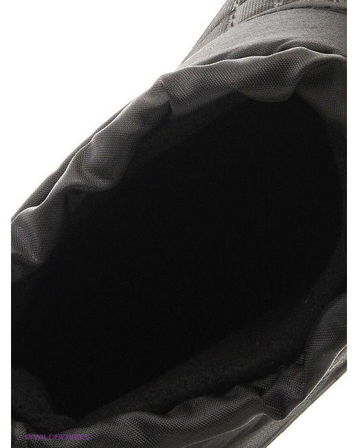 Сабо Janett                                                                                                              чёрный цвет
