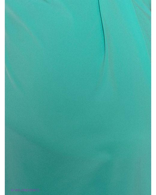 Блузки Beauty mammy                                                                                                              Бирюзовый цвет