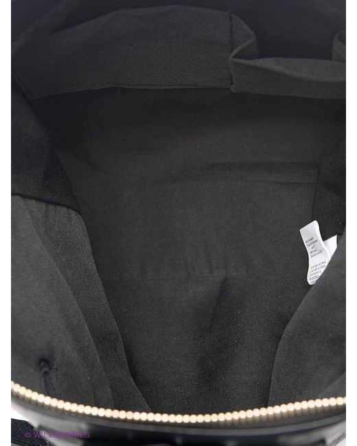 Рюкзаки Concept Club                                                                                                              чёрный цвет