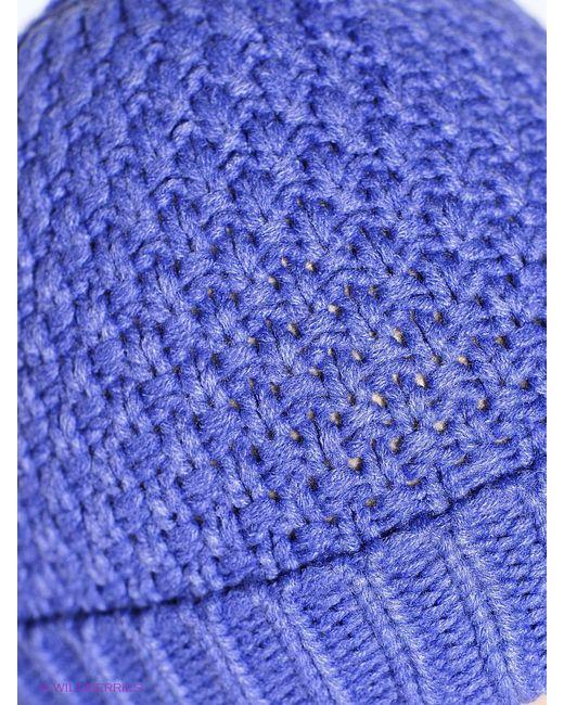 Шапки Tom Farr                                                                                                              фиолетовый цвет