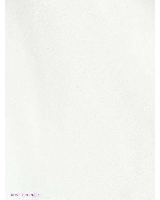 Кардиганы Stets                                                                                                              Молочный цвет