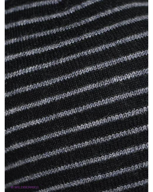 Шапки Sela                                                                                                              чёрный цвет