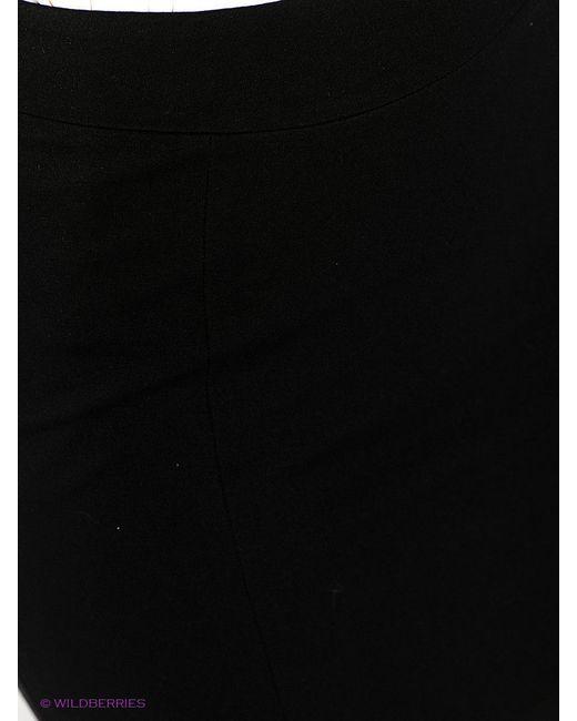 Юбки Profito Avantage                                                                                                              чёрный цвет