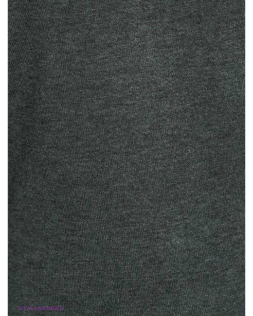 Платья Love Republic                                                                                                              серый цвет