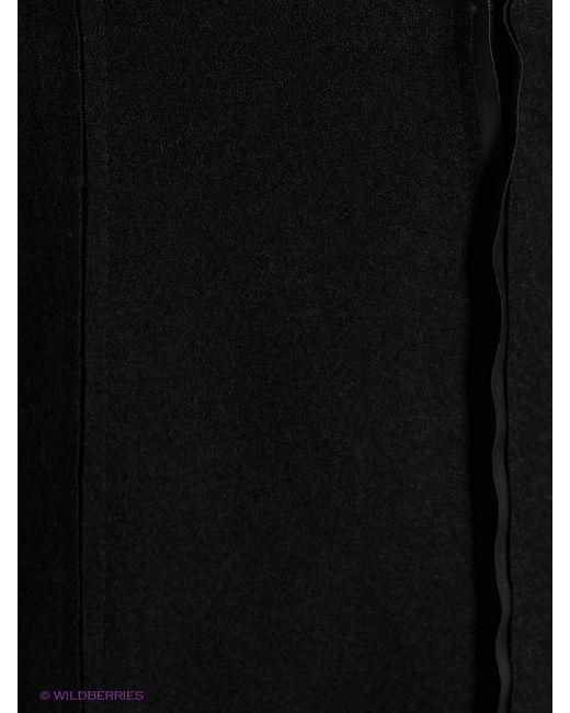 Жакеты PRIO                                                                                                              чёрный цвет