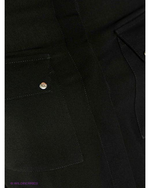 Рубашки ADL                                                                                                              чёрный цвет
