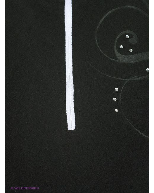 Толстовки Icepeak                                                                                                              чёрный цвет
