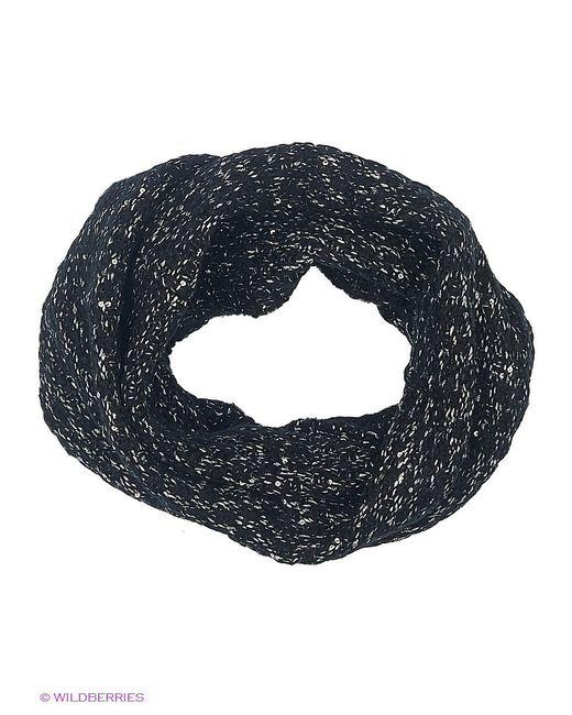 Шарфы Icepeak                                                                                                              чёрный цвет