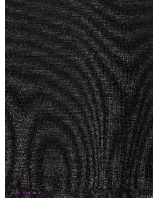 Кофточка PAROLE by Victoria Andreyanova                                                                                                              серый цвет