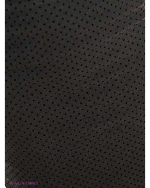 Юбки Remix                                                                                                              чёрный цвет