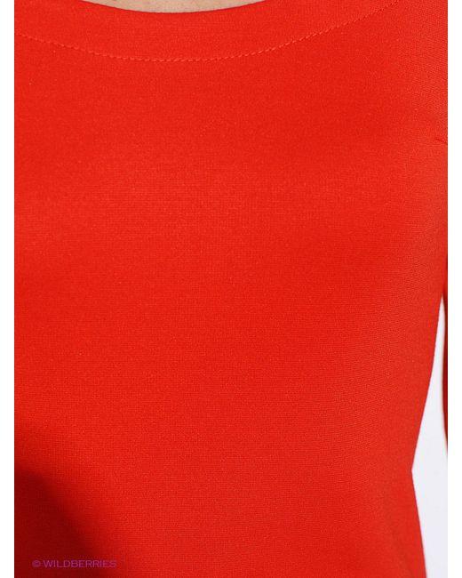 Платья Doctor E                                                                                                              бежевый цвет