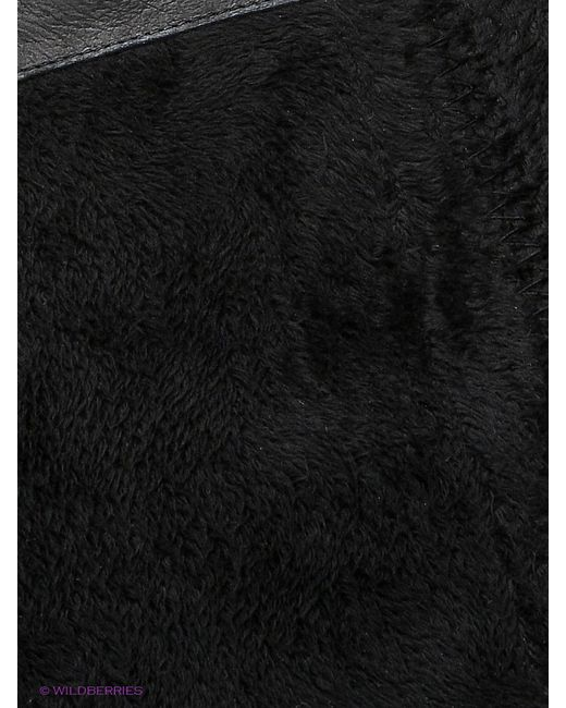 Сапоги Marko                                                                                                              чёрный цвет