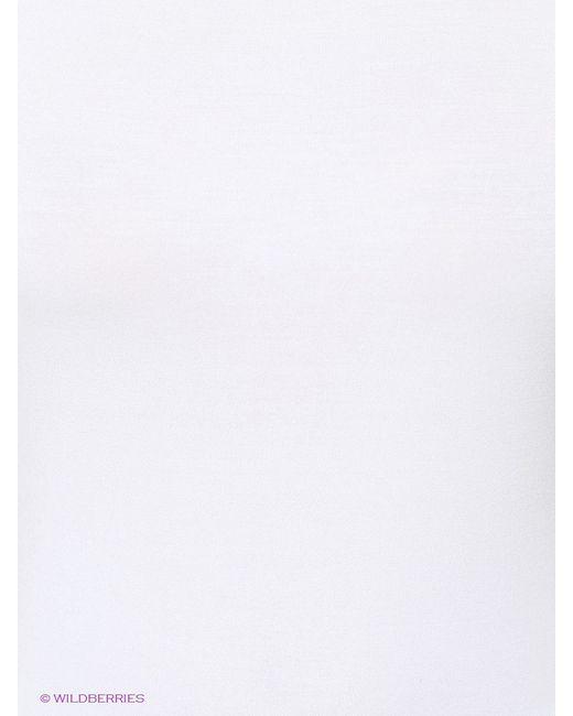 Футболки BlackSpade                                                                                                              белый цвет