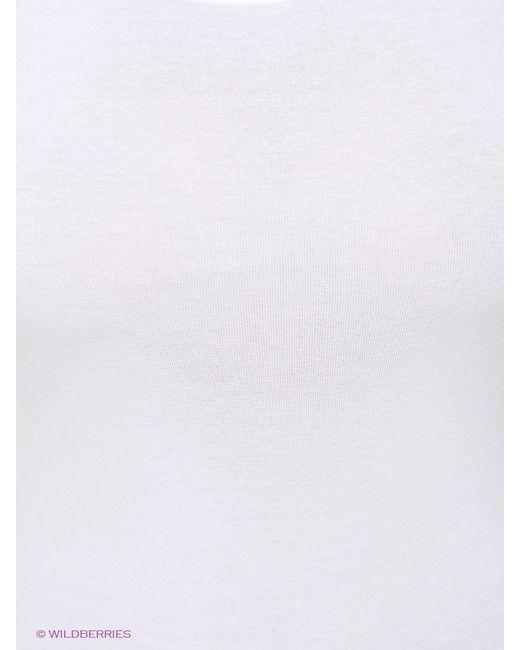 Майки BlackSpade                                                                                                              белый цвет
