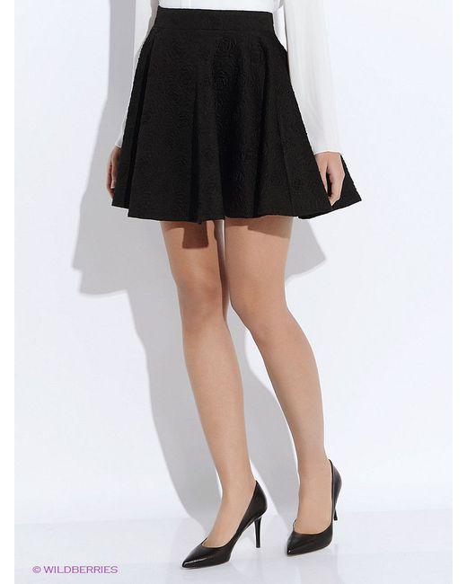 Юбки Colambetta                                                                                                              чёрный цвет