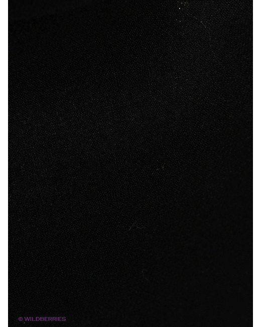 Платья Incity                                                                                                              чёрный цвет