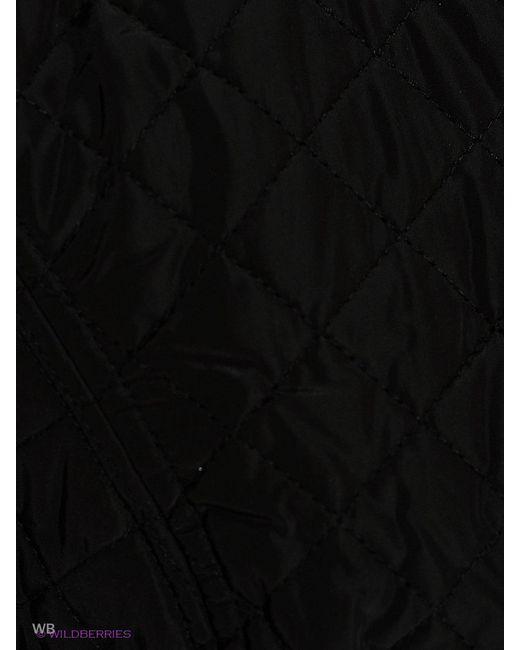 Куртки Finn Flare                                                                                                              коричневый цвет