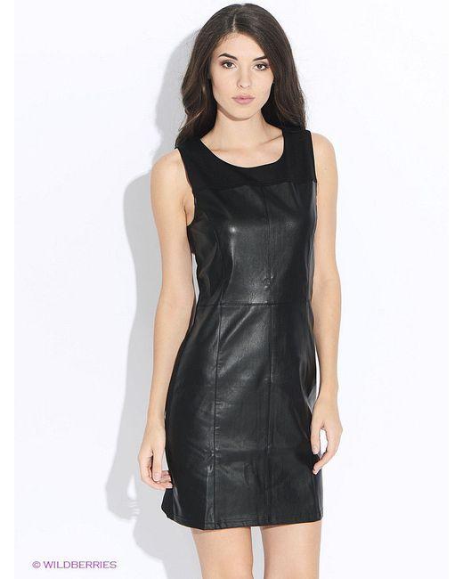 Платья Emoi by Emonite                                                                                                              чёрный цвет
