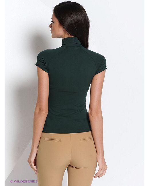 Блузки Vaide                                                                                                              зелёный цвет