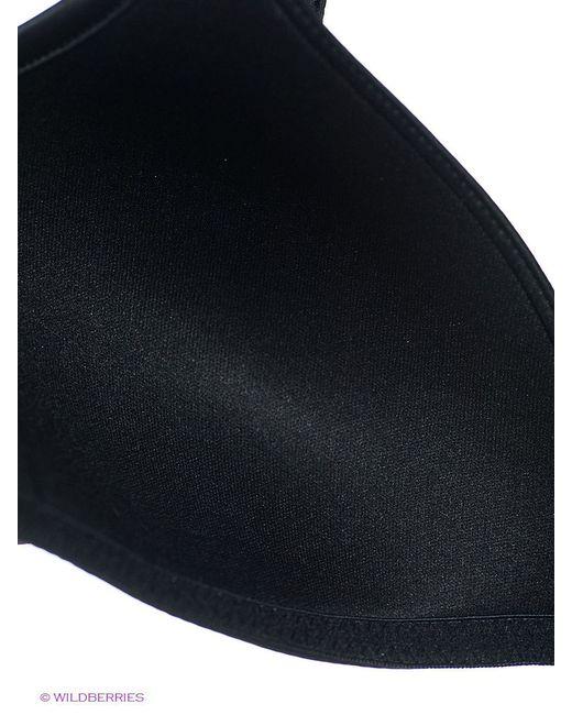 Бюстгальтеры Women' Secret                                                                                                              чёрный цвет
