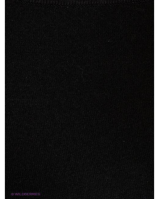 Кардиганы MOTIVI                                                                                                              чёрный цвет
