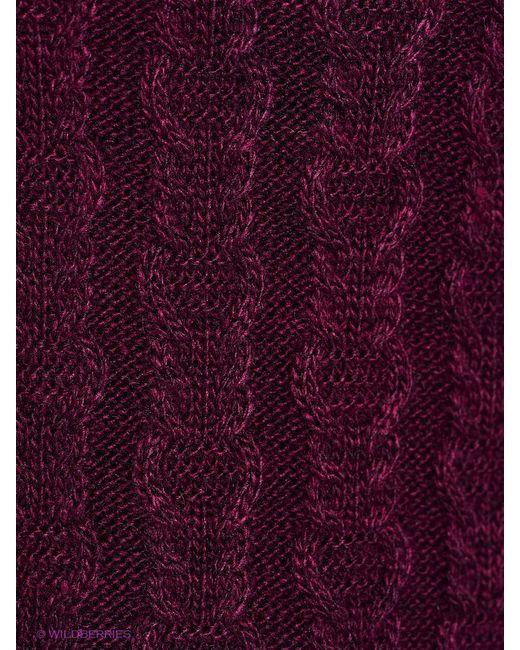 Платья ARBOR VITAE                                                                                                              фиолетовый цвет