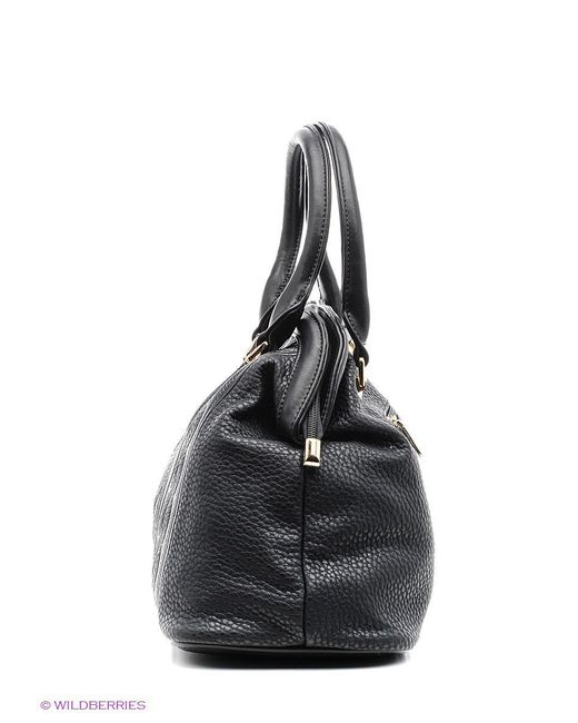 Сумки Evita                                                                                                              чёрный цвет