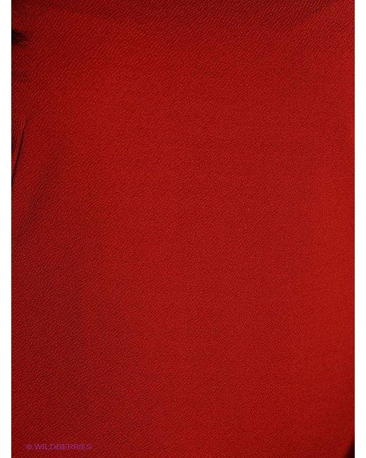 Платья Forus                                                                                                              Терракотовый цвет