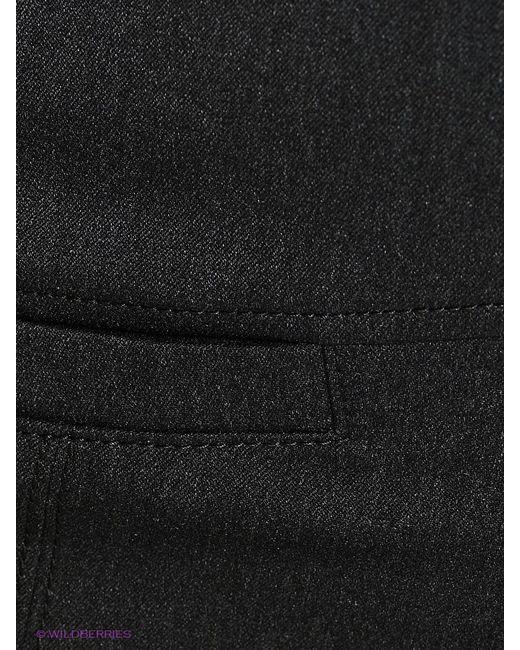 Юбки Stilla                                                                                                              серый цвет