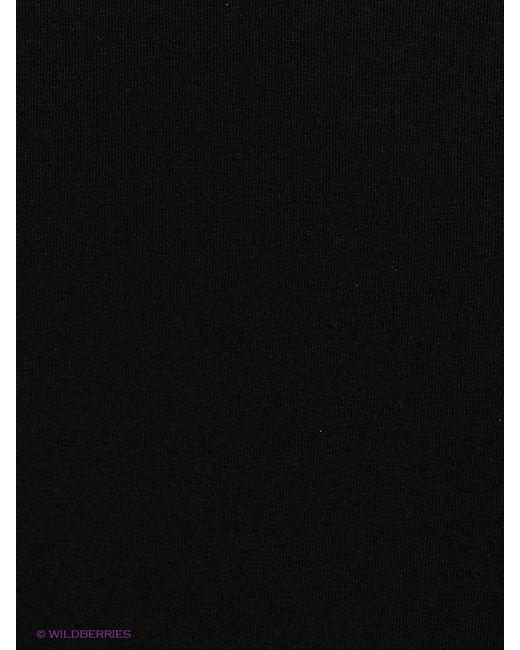 Футболки Extreme Intimo                                                                                                              чёрный цвет