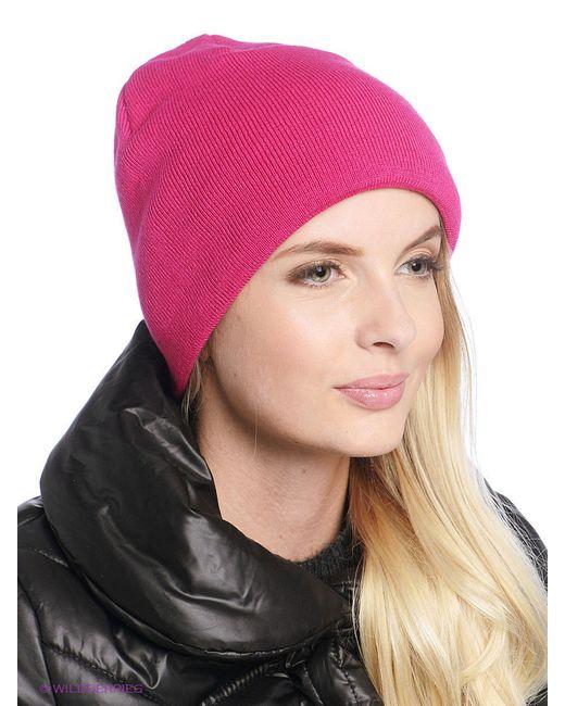 Шапки DARE 2B                                                                                                              розовый цвет