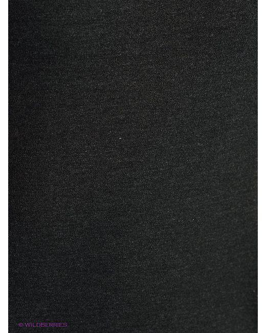 Платья TOM TAILOR                                                                                                              серый цвет