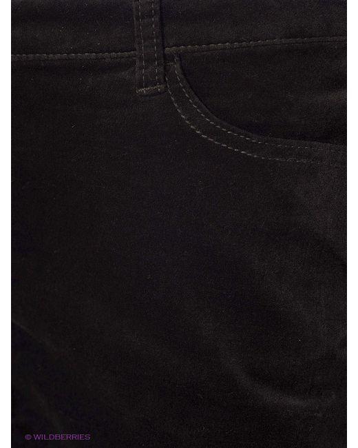 Юбки Sela                                                                                                              коричневый цвет