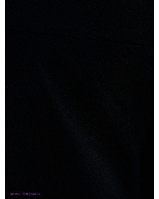 Брюки Colambetta                                                                                                              чёрный цвет