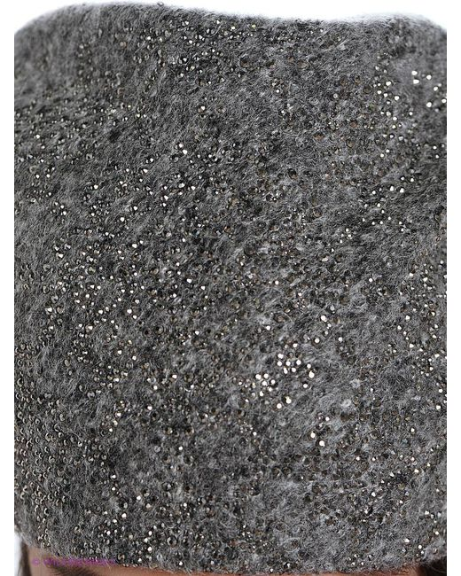 Шапки Level Pro                                                                                                              серый цвет