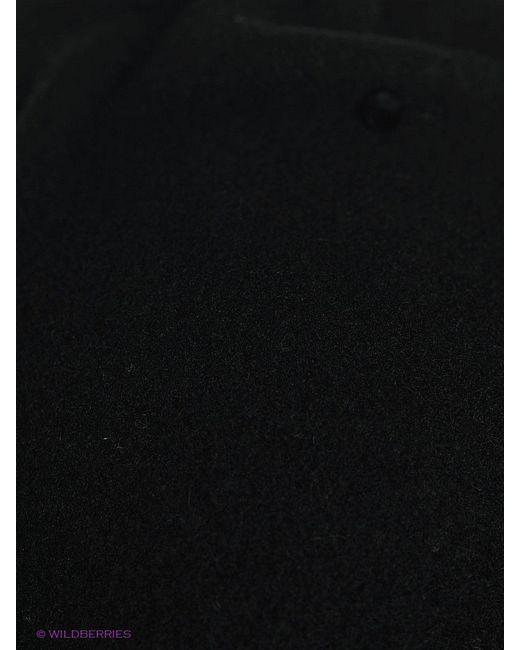Шапки Avanta                                                                                                              чёрный цвет