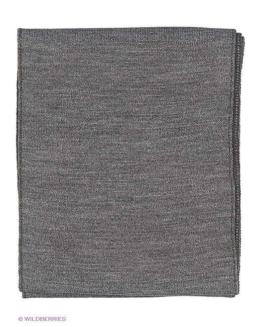 Шарфы FOMAS                                                                                                              серый цвет