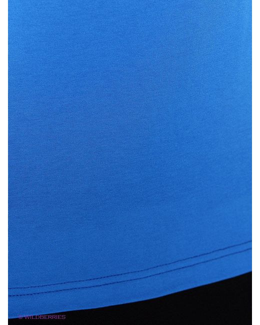 Кофточка Mondigo                                                                                                              голубой цвет