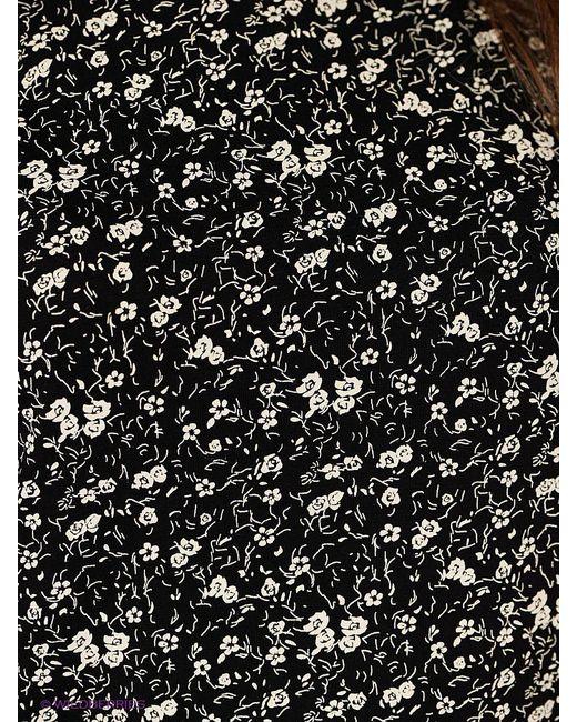 Блузки Magnolica                                                                                                              серый цвет